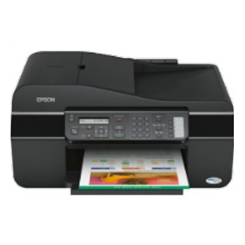 EPSON STYLUS TX300F DRIVERS FOR PC