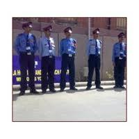 Security Services in Indore