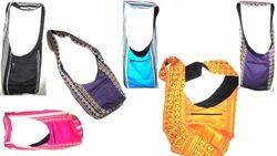 Shoulder Boho Bags