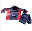 Pulsar Jacket
