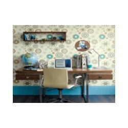 Wallpaper Manufacturers Suppliers Dealers In Vijayawada Andhra