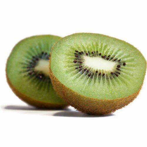 Fresh Fruits - Kiwi Fruit Importer from Hyderabad