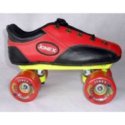Shoe Roller Skates