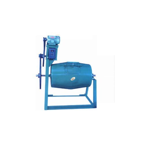 Color Mixers 150 KGS- Type 150 KGS, Capacity: 150 Kg / Batch