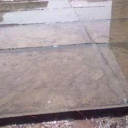 Brick Bat Coba Terrace Waterproofing