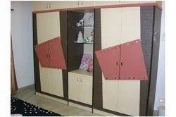 bedroom wardrobe sliding door wardrobe manufacturer from ahmedabad