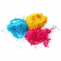 Chalk Powder (02)