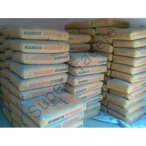 Ultratech Cement Latest Bag : Ramco cement bag pixshark images galleries