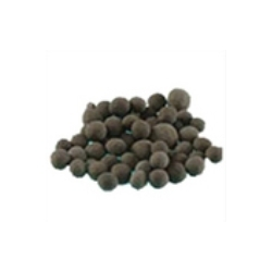 Palladium Catalyst Hydrogenation