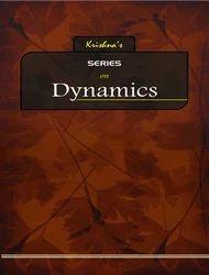 Gyan Pakhi - Retailer of Matrices Book & Numerical Analysis Book