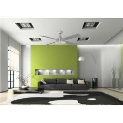 False Ceiling Design False Ceiling Designing J D Interiors