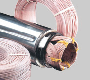 HR PVC Insulated Wire