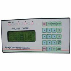 Voltage Logger