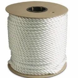 Nylon Cords