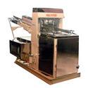 Cake Slicing Machine