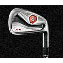 R11 Irons