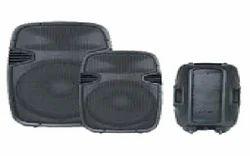 speakers parts. speakers part parts