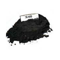 Natural Graphite Powder S60
