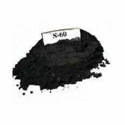 Natural Graphite Powder S60