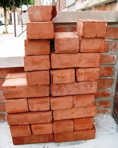 Table Mold Bricks