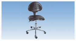Surgeon Chair : USI-1055