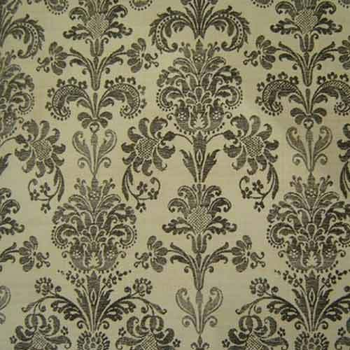 Decorative Wallpapers Wall Paper Base
