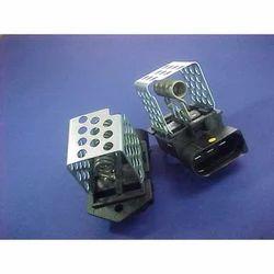 Radiator Resistor