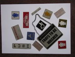 Metal Photo Printing Service