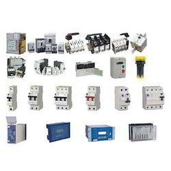 C&S Switchgear