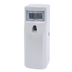 Automatic Aerosol Dispenser Automatic Air Freshener
