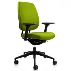 Gallop Office Chair