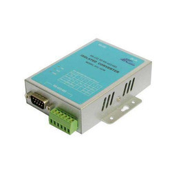 ATC-107N Wall Mounted Isolation Interface Converter