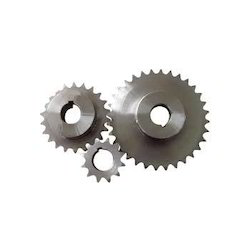 Sprockets Products