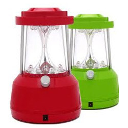 LED Lantern Emergency Lights (Lanterns)