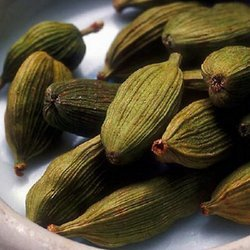 Cardamom Large, For Food Ingredient