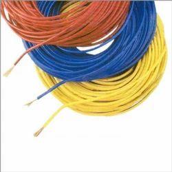 Jupiter Telelinks Electric Cable