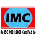 Industrial Machinery Corporation
