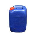 Used Plastic Can (20 Ltr)