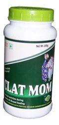 Ankerite Clat Mom Powder