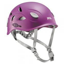 ABS Purple Elia, For Mountaineering,Climbing, Model Name/Number: A48BG