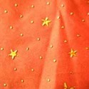 Dew Drop Printing Services On Textile