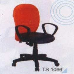 Trendy Office Chair