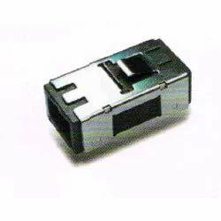 MU Simplex Adapter