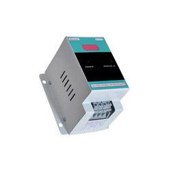 Heater Control Thyristor Drive