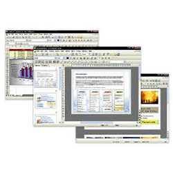 Calculations And Documentation Services