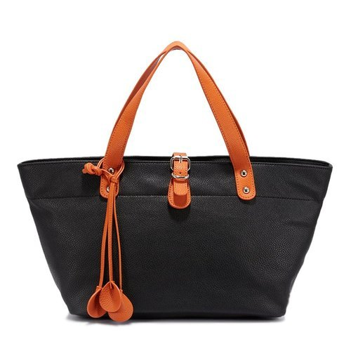 058d61e0051c Ladies Fashion Bags