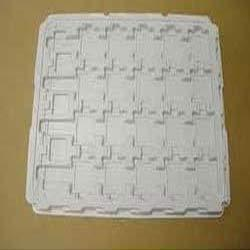Products Packing Tray