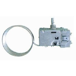 Refrigerator Thermostat At Best Price In India
