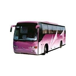 The Travel Service: Yatra