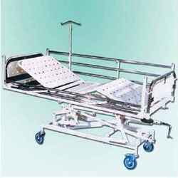 Bed Intensive Care Unit